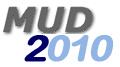 MUD 2010