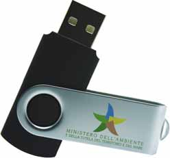 SISTRI - Dispositivo USB