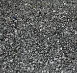 rifiuti alluminio