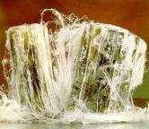 minerale amianto