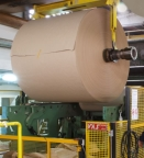 bobina carta riciclata