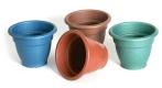vaso ecoallene