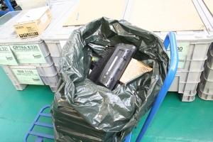 rifiuti ecobox