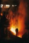smaltimento acciaio
