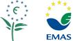 Certificazioni Emas Ecolabel
