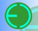 Eco-Comm