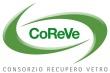 CoReVe