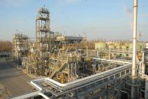 impianto rigenerazione oli