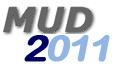 MUD2011