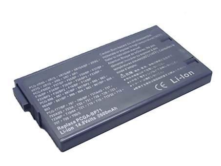 batteria ioni litio