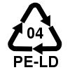 PE-LD
