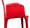 prodotti riciclati - sedia