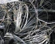 acciaio armonico pneumatici
