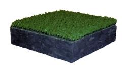campi erba sintetica