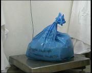 Rifiuti sanitari sterilizzati