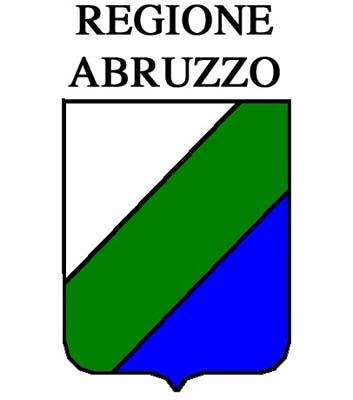 normativa regione Abruzzo