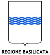 Regione Basilicata