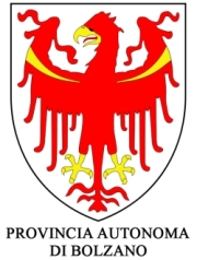 Provincia Autonoma Bolzano