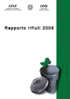 Rapporto Rifiuti 2008